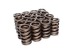 "BMP 702202-16 - Valve Springs 1.250"" OD, Single spring with damper"