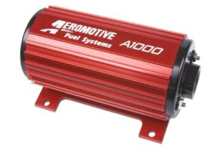 Aeromotive A1000 Electric Fuel Pump #11101