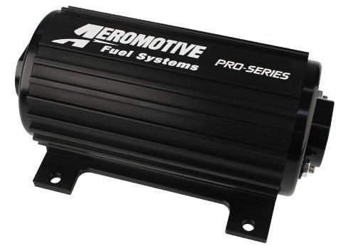 Aeromotive Pro Series Electric Fuel Pump #11102