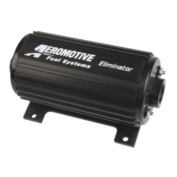 Aeromotive Eliminator Electric Fuel Pump #11104