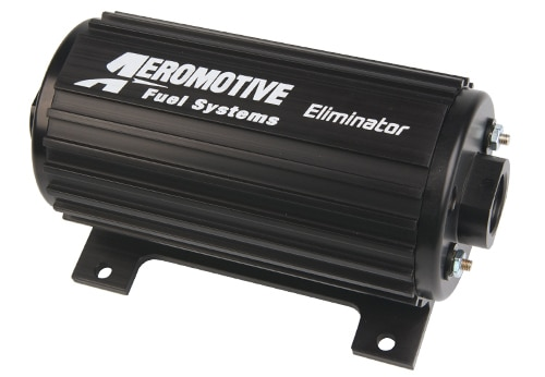 Aeromotive Eliminator Electric Fuel Pump #11104