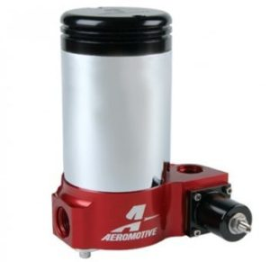 Aeromotive A2000 Electric Fuel Pump #11202