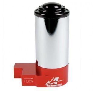 "Aeromotive SS Series Electric Fuel Pump 3/8"" NPT #11203"