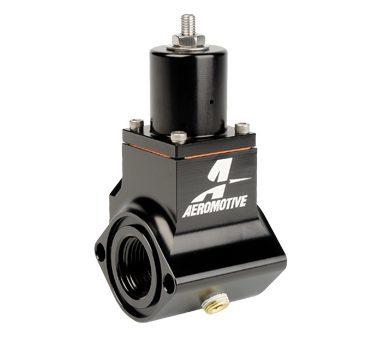 Aeromotive A3000 Electric Fuel Pump Pressure Regulator #11217