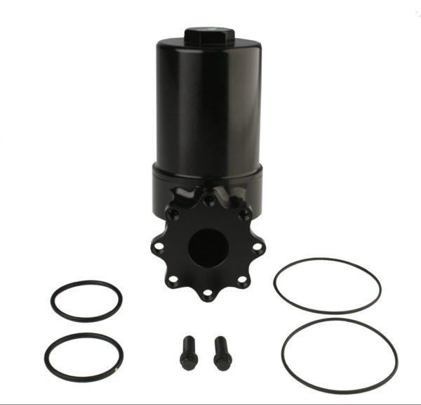 Aeromotive A3000 Electric Fuel Pump Filter #11218