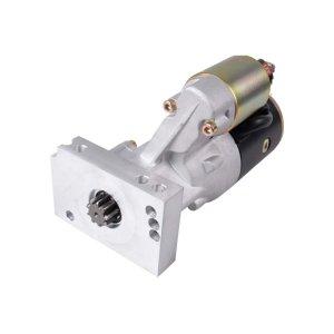 Aopec 150103 SBC/BBC Hi Torque Mini Starter