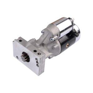 Aopec 150104 SBC/BBC Hi Torque Mini Starter