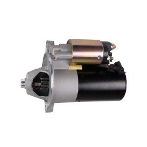 Aopec 150201 SB Ford 289, 302,351W Hi Torque Mini Starter
