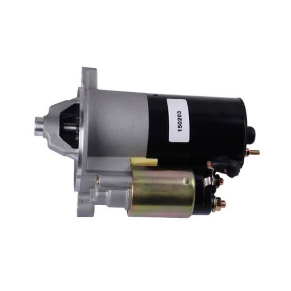 Aopec 150203 SB Ford 289, 302,351W Hi Torque Mini Starter