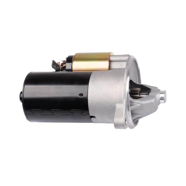 Aopec 150204 Ford 351M,400,429-460 Hi Torque Mini Starter