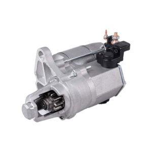 Aopec 150301 SB/BB Mopar V8 Hi Torque Mini Starter.