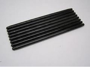 "Manley Pushrods 3/8""-.080""wall (8PC)"