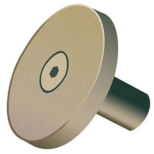 Comp Cams 5315 Drill Press Flange