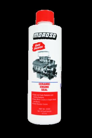 Moroso 35500 CERAMIC ENGINE SEAL, 1 PT
