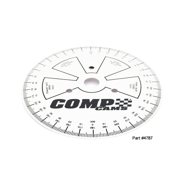 Comp Cams 4794 Replacement Pointer