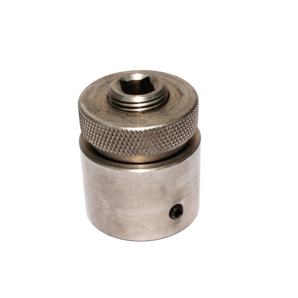 Comp Cams 4797 Crank Socket BB Chevy