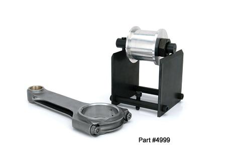 Comp Cams 4999 Connecting Rod Balancer