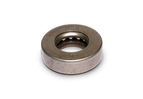 Comp Cams 5670 Thrust Bearing