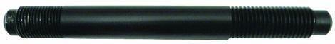 Moroso #61746- Harmonic Balancer Installation and Removal Adapter, GM, LS & LT