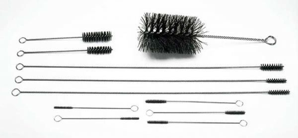 Moroso #61820 Engine Cleaning Brushes