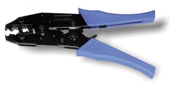 Moroso #62268 Super-Duty Wire Crimping Tool