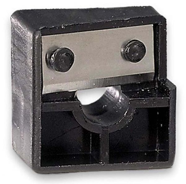 Moroso #62270 Wire Stripping Tool, 8mm