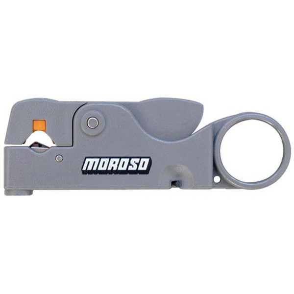 Moroso #62271 Adjustable Wire Stripping Tool