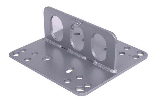 Moroso #62670 Engine Lift Plate