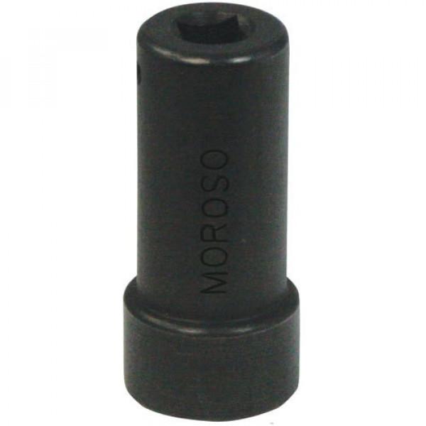 Moroso #62010 Pit Socket