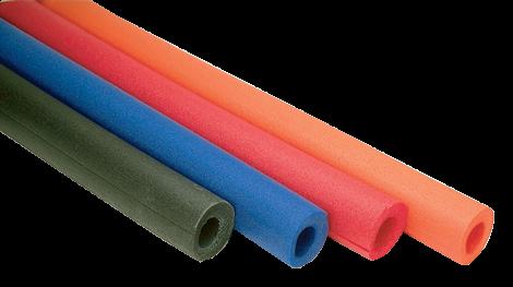 Moroso #80939 Offset Roll Bar Padding, Black