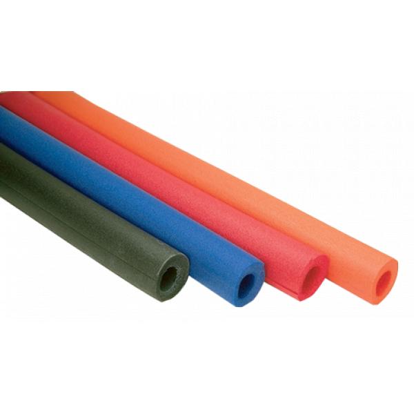 Moroso #80940 Offset Roll Bar Padding, Blue