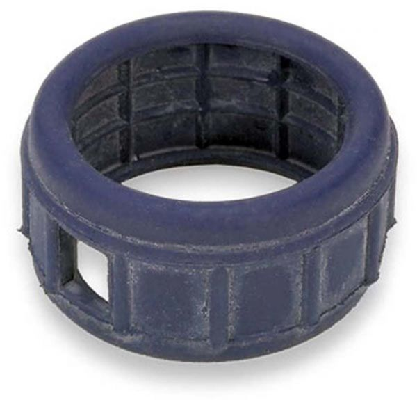 Moroso #89590 Tire Pressure Gauge Cover