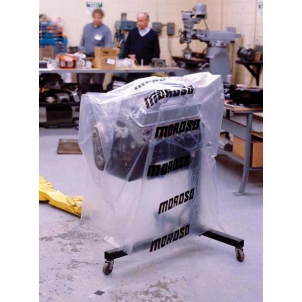 Moroso #99400 Engine Storage Bag
