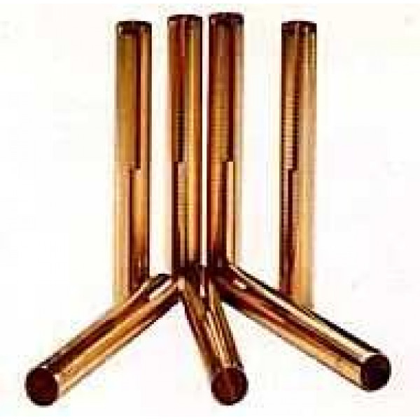 K-Liner KL1959ST - 11/32 x 2.400 ID .343 Bronze Liners 1Box/100pcs