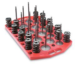 Comp Cams 5327 Valve and Spring Tray