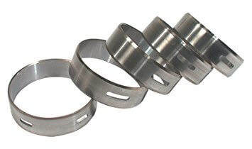 Durabond Cam Bearings 302/351W Ford Small Block Stock Housing Performance FP-18