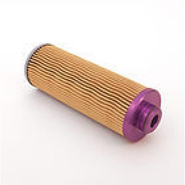 FST Performance RF700 - High Peformance Fuel Filter