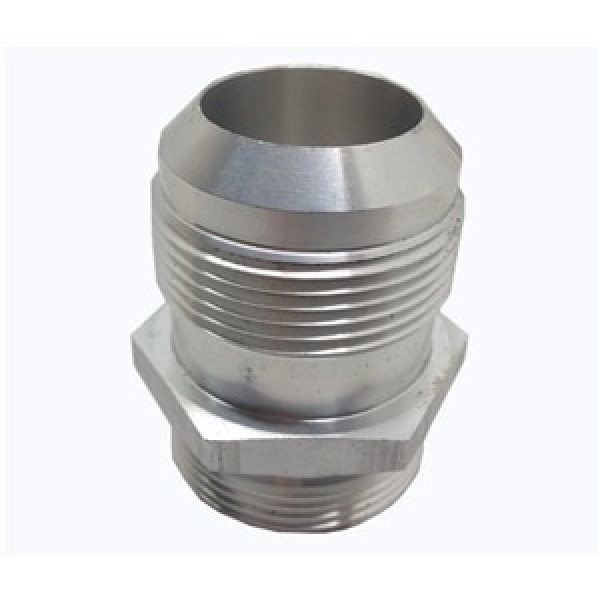 CFR Performance 20AN Male to -20AN Male Coupling HZ-40034