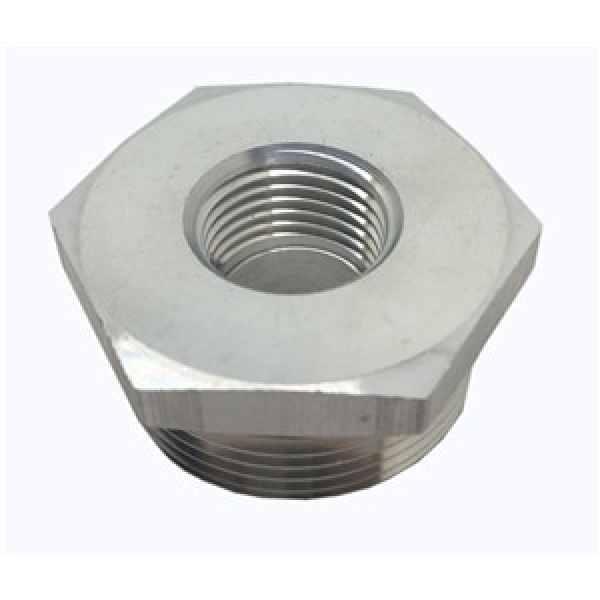 """CFR Performance 20AN Male to 1/2"""" NPT Adapter HZ-40035"""