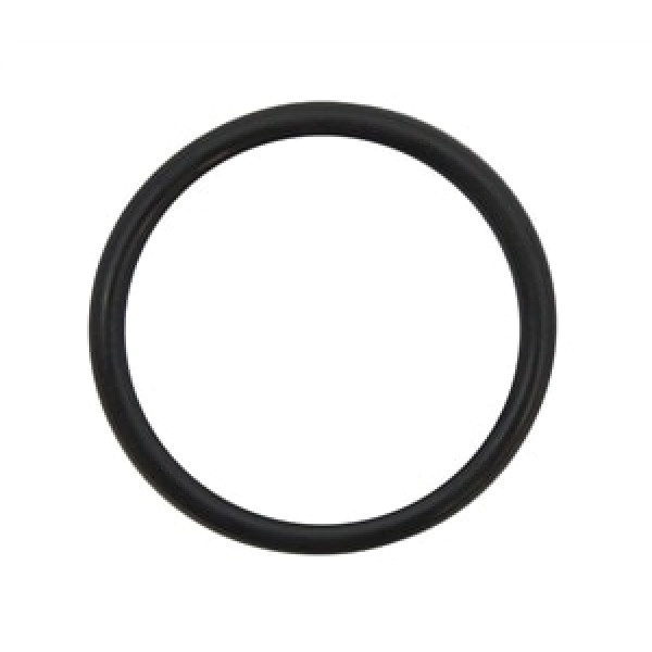 CFR Performance 20AN O-Ring HZ-40041