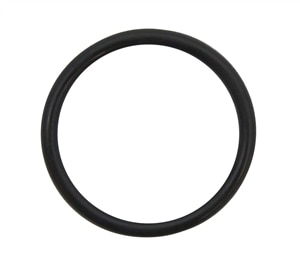 CFR Performance 20AN O-Ring HZ-40041