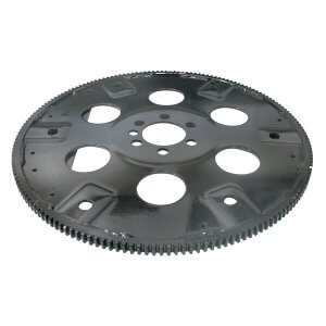 "PBM Performance FP302L SFI Certified Flexplate - Ford 302/351W 50 oz 164 teeth with weight 14.23"" OD - 1pc Rear Seal"