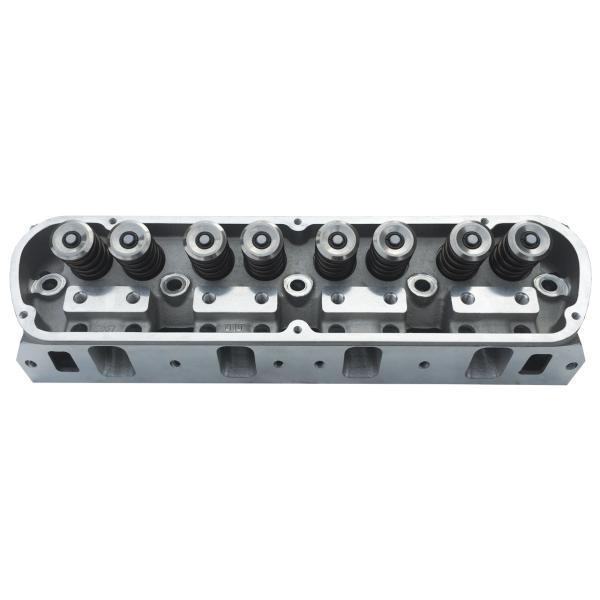 "Dart 13072040 Cylinder Heads Aluminum Small Block Ford Pro1 225cc 62cc 2.080"" x 1.600"", CNC Bare Casting"
