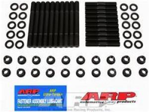 ARP 154-4203 - Cylinder Head Stud Kit, Pro Series, 12pt, SBF Heads World Manowar II  Iron Block