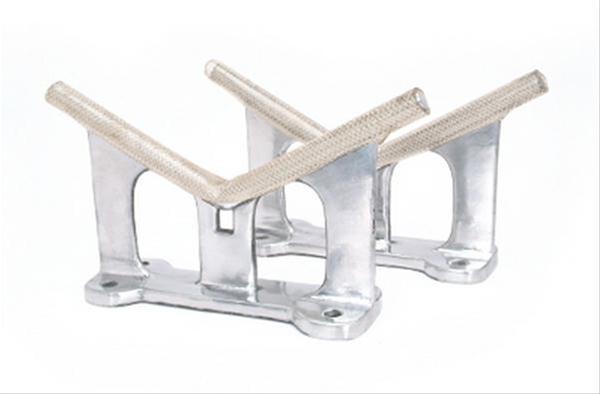 Comp Cams 5331 V-Style Aluminum Head Holders (Pair)