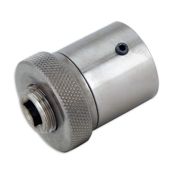Comp Cams 4799 Crank Socket Chrysler/Olds V8