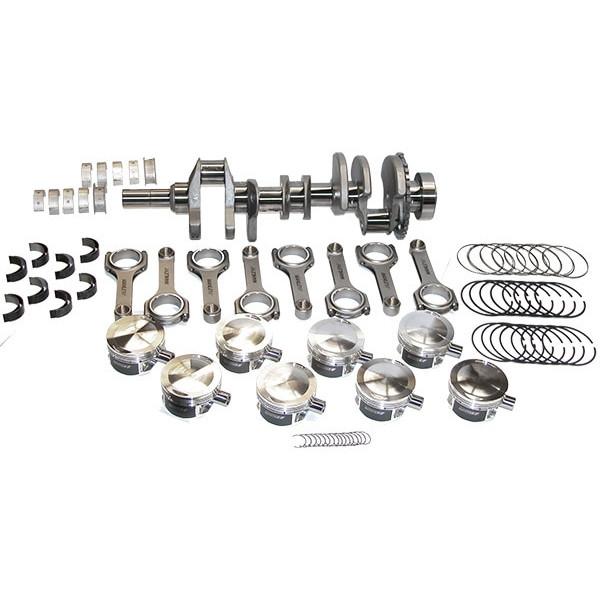 Manley Chrysler 6.1L Rotating Assemblies