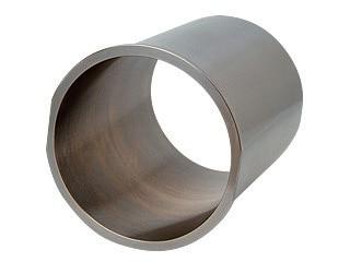 Bill Mitchell Products BMP - Aluminum Block Cylinder Sleeves BMP/World Blocks