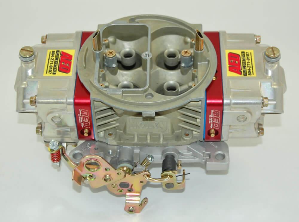 AED 850HO Carburetor