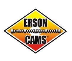 ERSON/PBM